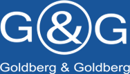 Law Offices of Goldberg & Goldberg